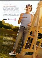 Celebrity Photo: Maura Tierney 755x1052   284 kb Viewed 477 times @BestEyeCandy.com Added 1988 days ago