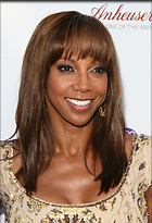 Celebrity Photo: Holly Robinson Peete 2045x3000   720 kb Viewed 321 times @BestEyeCandy.com Added 2154 days ago