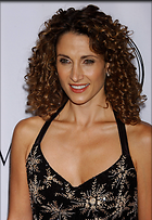 Celebrity Photo: Melina Kanakaredes 2160x3137   966 kb Viewed 454 times @BestEyeCandy.com Added 3024 days ago