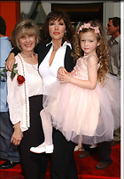 Celebrity Photo: Janine Turner 2220x3182   681 kb Viewed 741 times @BestEyeCandy.com Added 3608 days ago