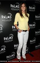 Celebrity Photo: Missy Peregrym 384x600   52 kb Viewed 472 times @BestEyeCandy.com Added 2431 days ago