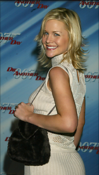 Celebrity Photo: Josie Davis 1709x3000   835 kb Viewed 1.194 times @BestEyeCandy.com Added 2292 days ago