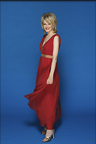 Celebrity Photo: Kathryn Morris 1328x2000   295 kb Viewed 425 times @BestEyeCandy.com Added 2055 days ago