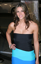 Celebrity Photo: Missy Peregrym 730x1132   365 kb Viewed 406 times @BestEyeCandy.com Added 2464 days ago