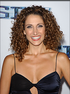 Celebrity Photo: Melina Kanakaredes 1948x2608   712 kb Viewed 1.584 times @BestEyeCandy.com Added 3024 days ago