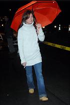 Celebrity Photo: Maura Tierney 335x500   170 kb Viewed 339 times @BestEyeCandy.com Added 1988 days ago