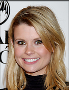 Celebrity Photo: Joanna Garcia 2310x3016   940 kb Viewed 498 times @BestEyeCandy.com Added 2502 days ago