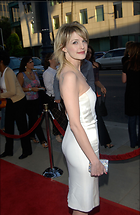 Celebrity Photo: Kathryn Morris 600x921   161 kb Viewed 770 times @BestEyeCandy.com Added 2055 days ago