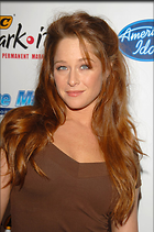 Celebrity Photo: Jamie Luner 399x600   79 kb Viewed 338 times @BestEyeCandy.com Added 1819 days ago