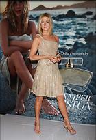Celebrity Photo: Jennifer Aniston 2044x3000   925 kb Viewed 862 times @BestEyeCandy.com Added 1847 days ago