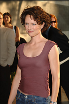 Celebrity Photo: Jean Louisa Kelly 266x400   36 kb Viewed 7.752 times @BestEyeCandy.com Added 3490 days ago
