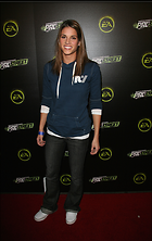 Celebrity Photo: Missy Peregrym 1895x3000   694 kb Viewed 179 times @BestEyeCandy.com Added 2464 days ago