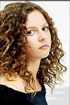 Celebrity Photo: Mackenzie Rosman 533x800   81 kb Viewed 464 times @BestEyeCandy.com Added 2321 days ago