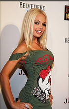 Celebrity Photo: Jesse Jane 1250x1957   253 kb Viewed 4.095 times @BestEyeCandy.com Added 2770 days ago