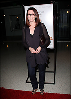 Celebrity Photo: Megan Mullally 1576x2200   339 kb Viewed 378 times @BestEyeCandy.com Added 2611 days ago