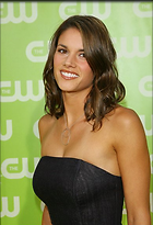 Celebrity Photo: Missy Peregrym 616x900   259 kb Viewed 543 times @BestEyeCandy.com Added 2464 days ago