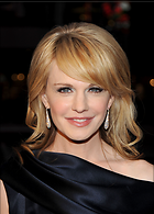 Celebrity Photo: Kathryn Morris 2149x3000   675 kb Viewed 572 times @BestEyeCandy.com Added 2055 days ago