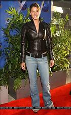 Celebrity Photo: Missy Peregrym 372x600   68 kb Viewed 356 times @BestEyeCandy.com Added 2336 days ago