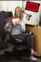 Celebrity Photo: Marg Helgenberger 3744x5616   3.8 mb Viewed 13 times @BestEyeCandy.com Added 2934 days ago