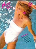 Celebrity Photo: Markie Post 589x811   93 kb Viewed 3.230 times @BestEyeCandy.com Added 2104 days ago