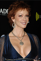 Celebrity Photo: Lauren Holly 2400x3538   1,002 kb Viewed 83 times @BestEyeCandy.com Added 2206 days ago
