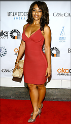 Celebrity Photo: Melyssa Ford 1725x3000   1,085 kb Viewed 35 times @BestEyeCandy.com Added 3000 days ago