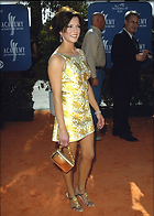Celebrity Photo: Martina McBride 735x1031   484 kb Viewed 24.403 times @BestEyeCandy.com Added 3363 days ago