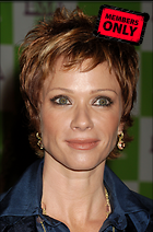 Celebrity Photo: Lauren Holly 2550x3854   1.3 mb Viewed 35 times @BestEyeCandy.com Added 2206 days ago