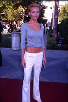 Celebrity Photo: Jolene Blalock 500x751   57 kb Viewed 1.285 times @BestEyeCandy.com Added 3432 days ago