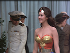 Celebrity Photo: Lynda Carter 720x540   66 kb Viewed 1.449 times @BestEyeCandy.com Added 3131 days ago
