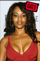 Celebrity Photo: Melyssa Ford 2000x3000   1.4 mb Viewed 14 times @BestEyeCandy.com Added 3062 days ago
