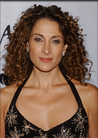 Celebrity Photo: Melina Kanakaredes 2160x3040   923 kb Viewed 413 times @BestEyeCandy.com Added 3024 days ago