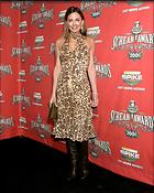 Celebrity Photo: Krista Allen 2400x3000   800 kb Viewed 713 times @BestEyeCandy.com Added 3495 days ago