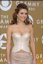 Celebrity Photo: Maria Menounos 2043x3000   586 kb Viewed 1.741 times @BestEyeCandy.com Added 3104 days ago