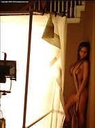 Celebrity Photo: Monica A Jackson 768x1024   141 kb Viewed 4.140 times @BestEyeCandy.com Added 3755 days ago