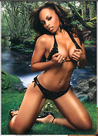 Celebrity Photo: Melyssa Ford 883x1220   468 kb Viewed 824 times @BestEyeCandy.com Added 3000 days ago