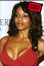 Celebrity Photo: Melyssa Ford 2000x3000   1.3 mb Viewed 10 times @BestEyeCandy.com Added 3062 days ago
