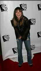 Celebrity Photo: Mackenzie Rosman 1737x3000   511 kb Viewed 406 times @BestEyeCandy.com Added 2387 days ago