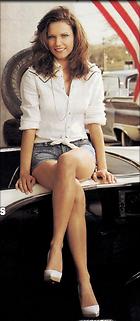 Celebrity Photo: Martina McBride 461x1056   221 kb Viewed 81.519 times @BestEyeCandy.com Added 3423 days ago