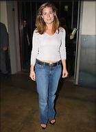 Celebrity Photo: Maura Tierney 2400x3300   465 kb Viewed 532 times @BestEyeCandy.com Added 1988 days ago