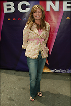 Celebrity Photo: Maura Tierney 1648x2464   738 kb Viewed 440 times @BestEyeCandy.com Added 2079 days ago