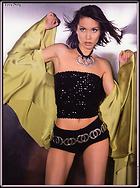Celebrity Photo: Lexa Doig 931x1250   412 kb Viewed 1.441 times @BestEyeCandy.com Added 3110 days ago