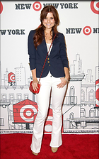 Celebrity Photo: Joanna Garcia 500x800   115 kb Viewed 448 times @BestEyeCandy.com Added 2031 days ago