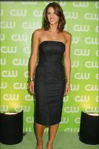 Celebrity Photo: Missy Peregrym 2000x3000   718 kb Viewed 194 times @BestEyeCandy.com Added 2336 days ago