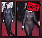 Celebrity Photo: Janine Turner 751x676   68 kb Viewed 45 times @BestEyeCandy.com Added 3608 days ago