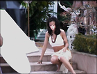 Celebrity Photo: Lexa Doig 720x544   64 kb Viewed 944 times @BestEyeCandy.com Added 3110 days ago