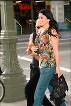 Celebrity Photo: Jodi Lyn OKeefe 1152x1728   266 kb Viewed 379 times @BestEyeCandy.com Added 2594 days ago