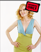 Celebrity Photo: Marg Helgenberger 3785x4713   4.6 mb Viewed 27 times @BestEyeCandy.com Added 1913 days ago
