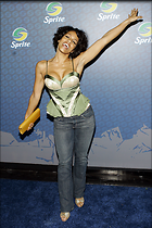 Celebrity Photo: Melyssa Ford 2000x3000   803 kb Viewed 413 times @BestEyeCandy.com Added 3000 days ago