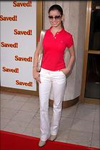 Celebrity Photo: Masiela Lusha 1440x2160   358 kb Viewed 497 times @BestEyeCandy.com Added 1989 days ago
